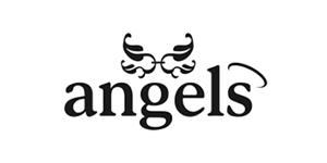 Kurer Modes | Collection Angels