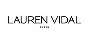 Kurer Modes | Collection Lauren Vidal