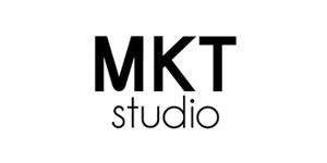 Kurer Modes | Collection MKT Studio