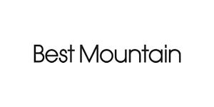 Kurer Modes | Collection Best Mountain